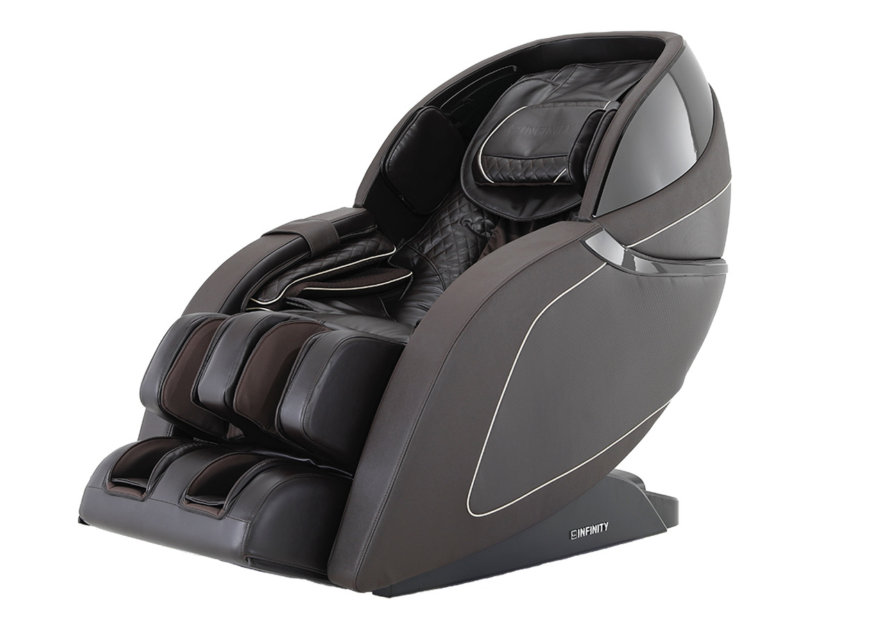 Best Picture Massage Chair Furniture Firm